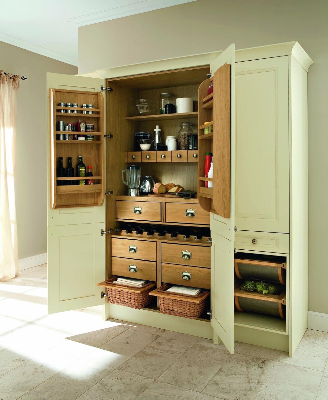 Latest Kitchen Accessories: Kitchen Solutions Kilkenny