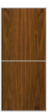 Two Panel Walnut copy