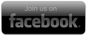 Follow Kitchen Solutions Kilkenny on Facebook