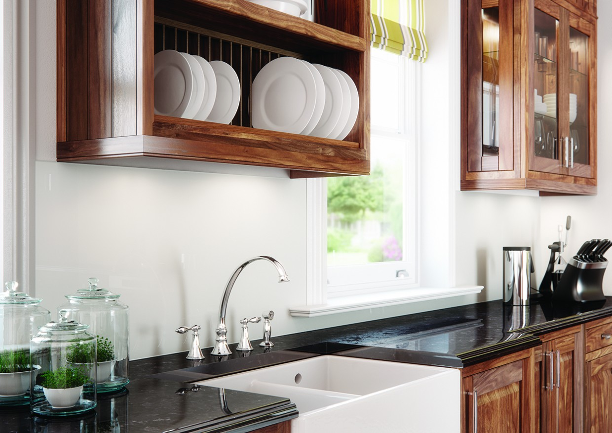 Winnipeg - Kitchen Solutions Kilkenny