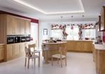 Jasper In-Frame Kitchen