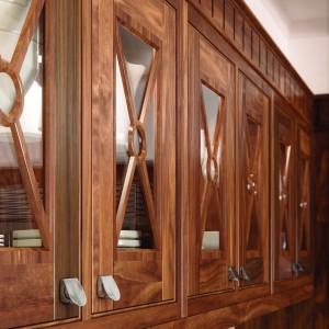 In-Frame Kitchen