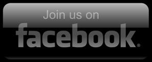 Follow Kitchen Solutions Kilkenny on Facebook