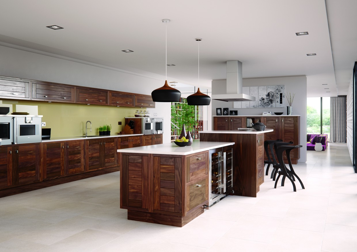 kitchen design kilkenny trenton kitchen solutions kilkenny 637