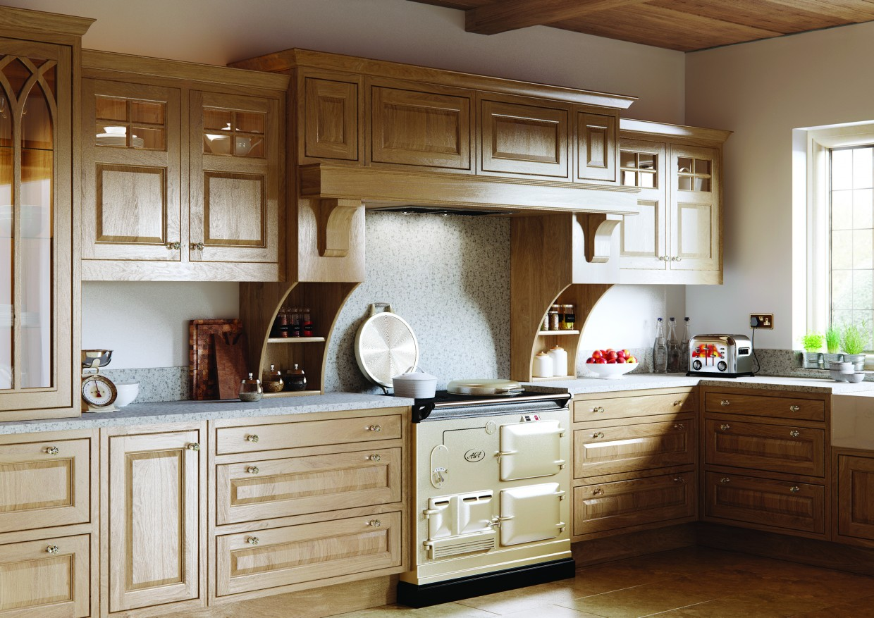kitchen design kilkenny wellesley kitchen solutions kilkenny 637