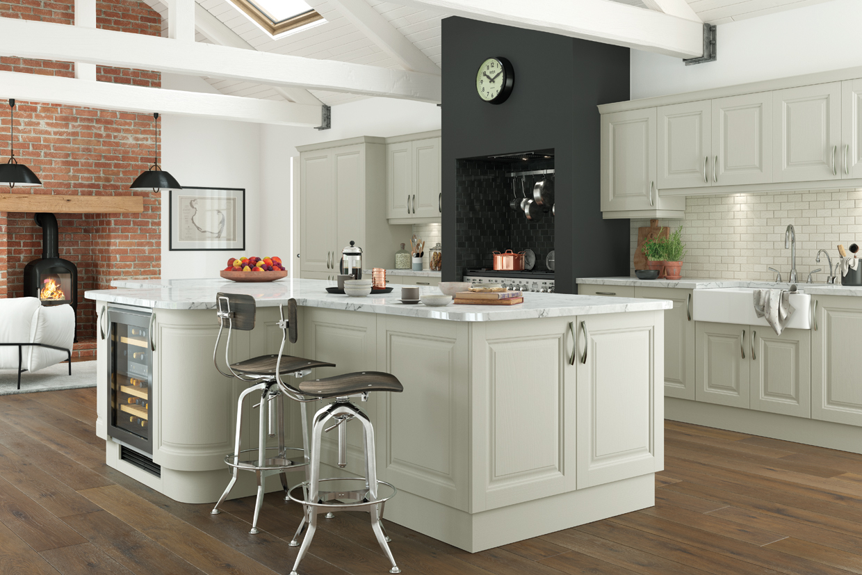 kitchen design kilkenny jefferson mussel kitchen solutions kilkenny 637