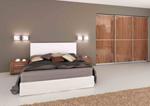2-Panel-Woodgrain-thumn