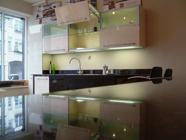 Kitchen Solutions Kilkenny