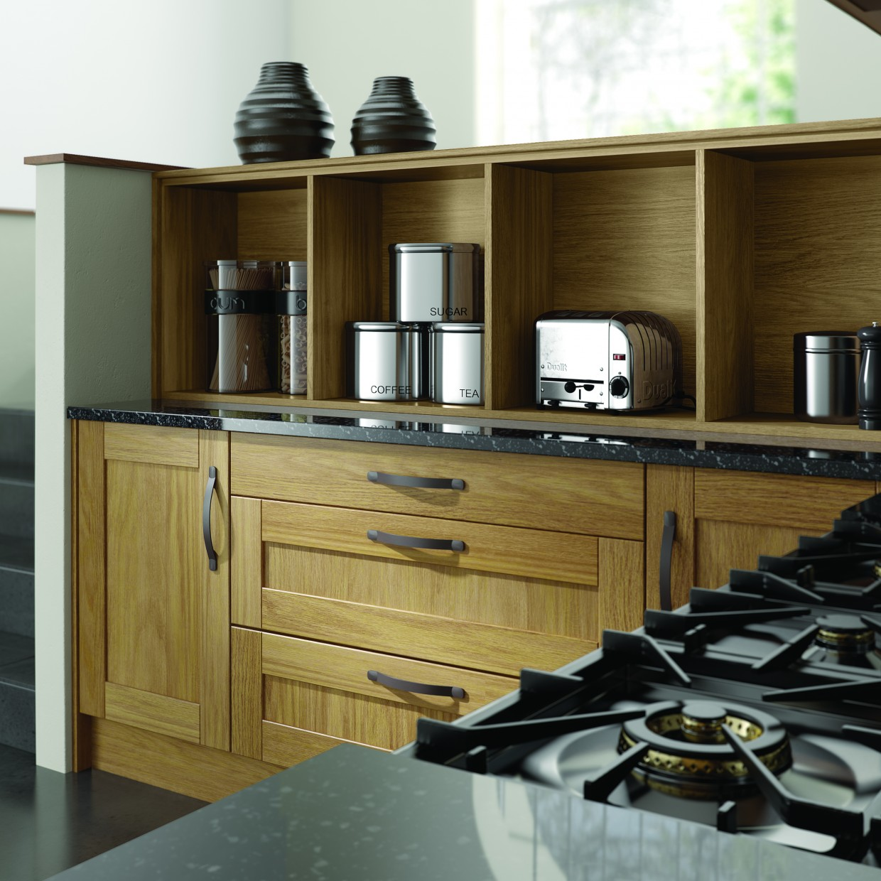 kitchen design kilkenny oak kitchen solutions kilkenny 637