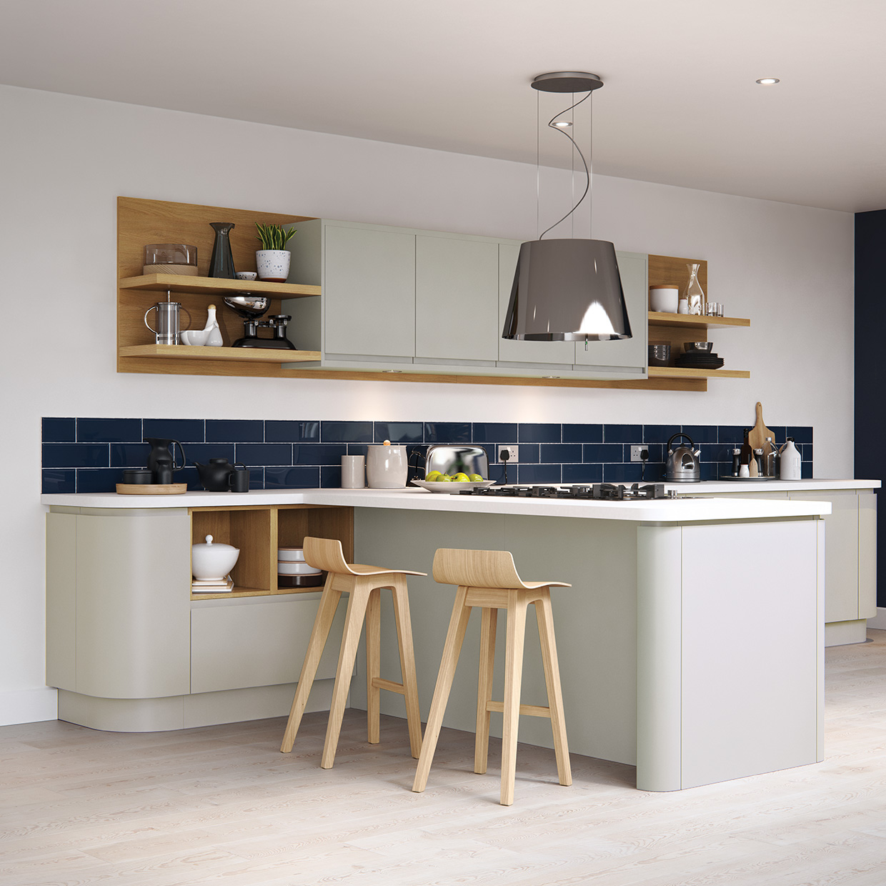 kitchen design kilkenny strada matte kitchen solutions kilkenny 637